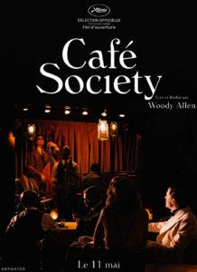 Cafe Society 3