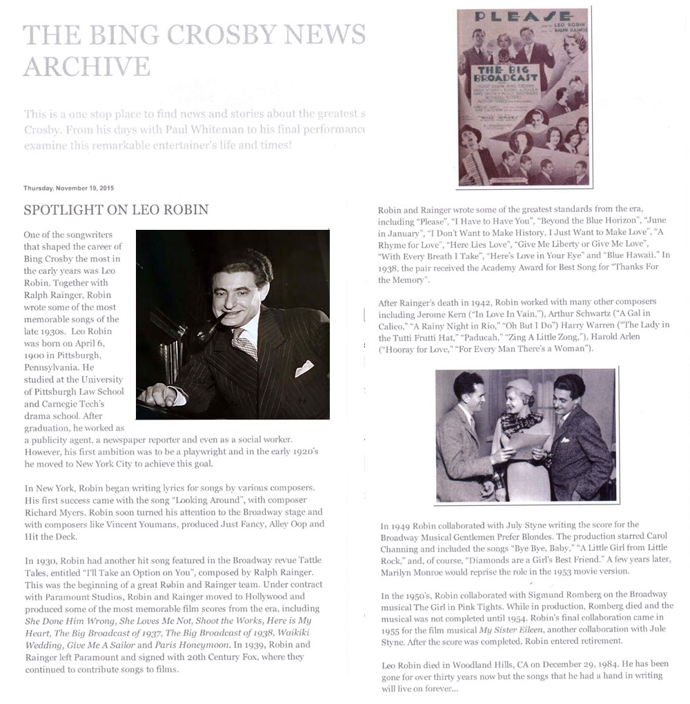 article-bing-crosby