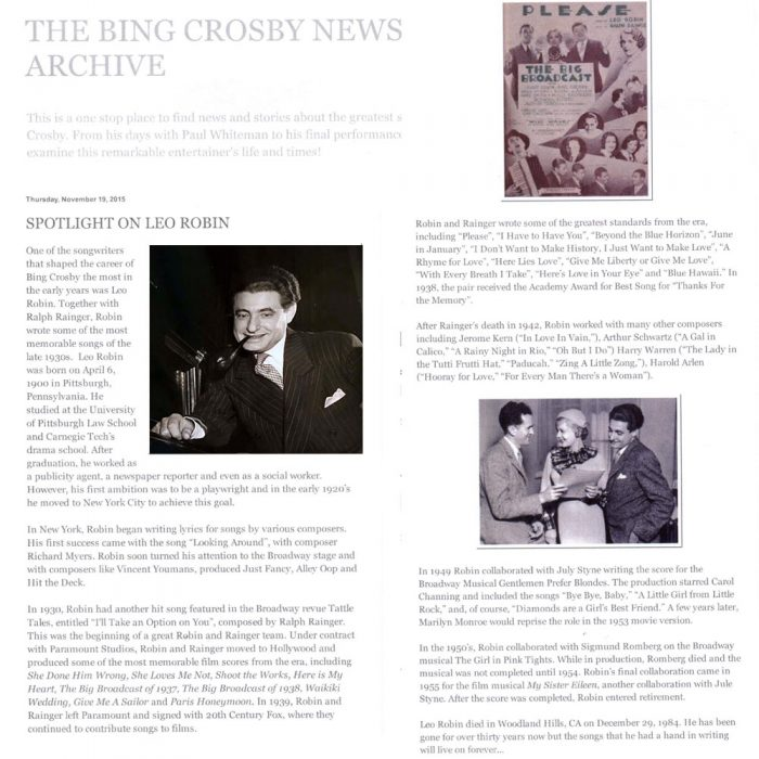 article-bing-crosby-1